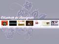 WEBMASTERS : CRÉATION DE SITES WEB